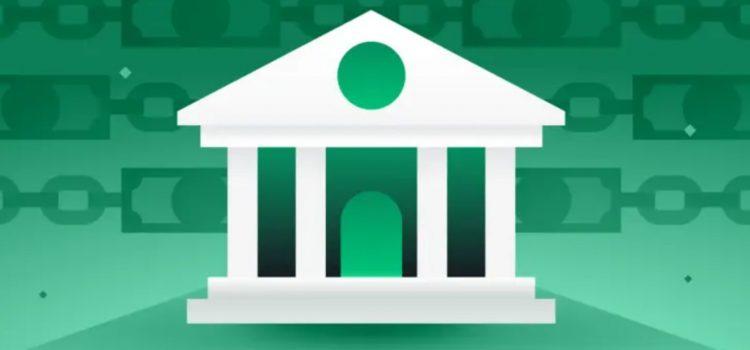 ارز دیجیتال بانک مرکزی (CBDC)