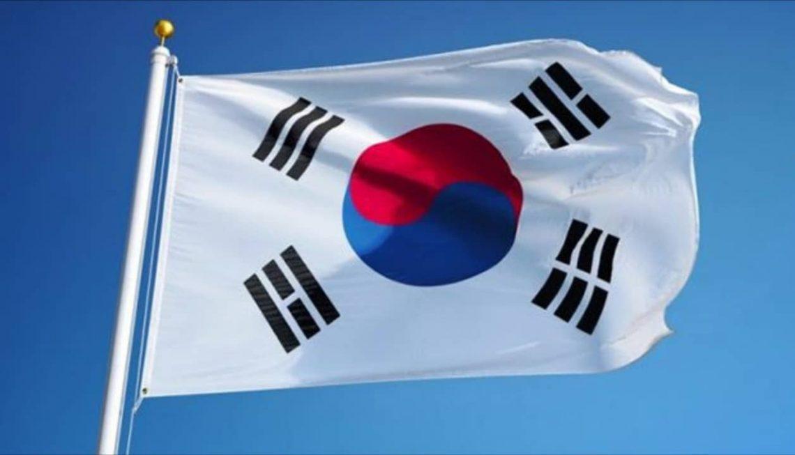 200 صرافی رمزارز در کره جنوبی ممکن است تا ماه سپتامبر بسته شود