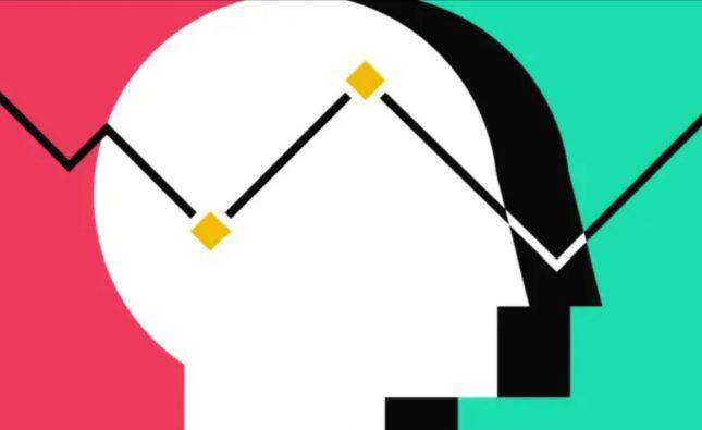روانشناسی بازار چیست؟