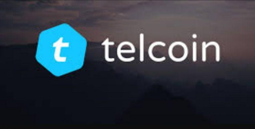 تلکوین Telcoin (TEL) چیست؟