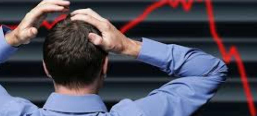 بحران مالی 2008