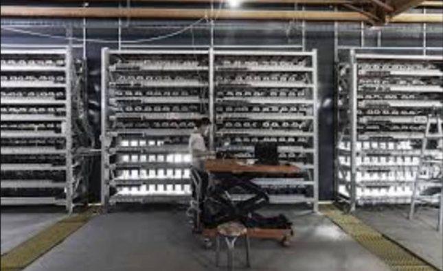 ممنوعیت استخراج رمزارزها در نیویورک به مدت 3 سال