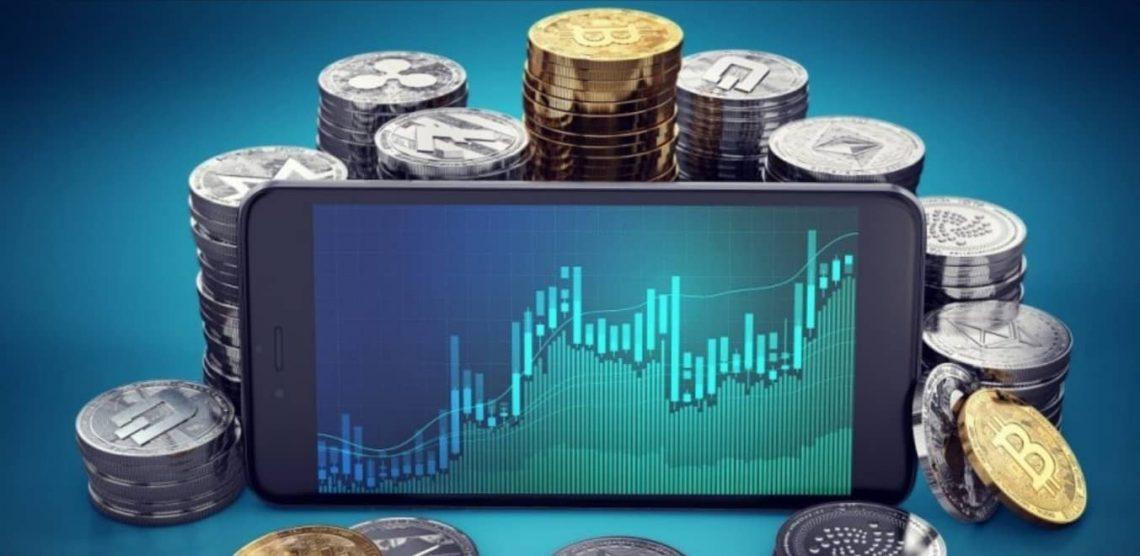 ارزش بازار چیست؟!