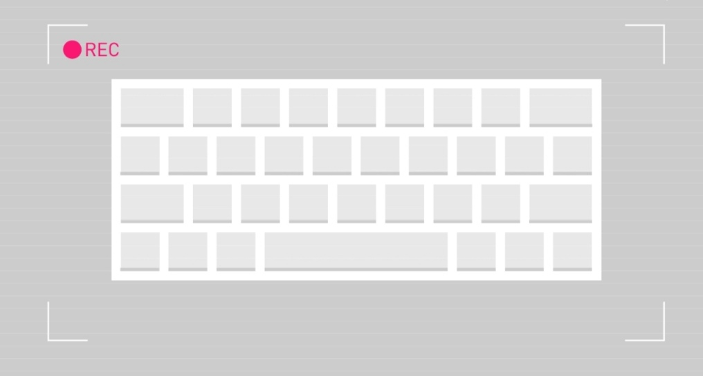 Keylogger چیست؟
