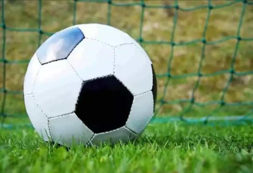 کدام باشگاه های فوتبال توکن هواداری دارند