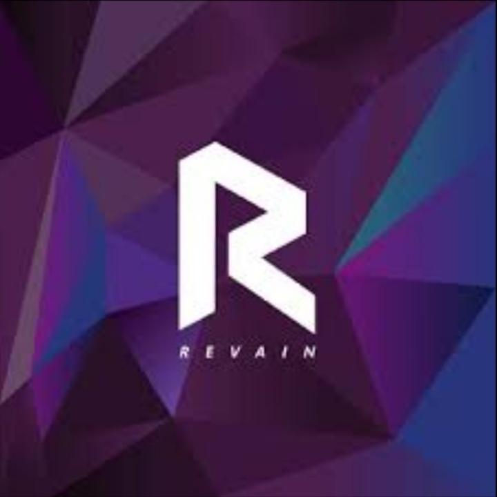 ریون کوین (REV)
