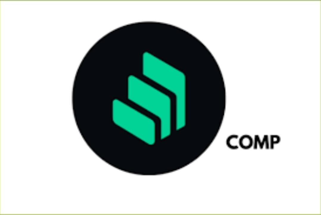 کامپاند (COMP)