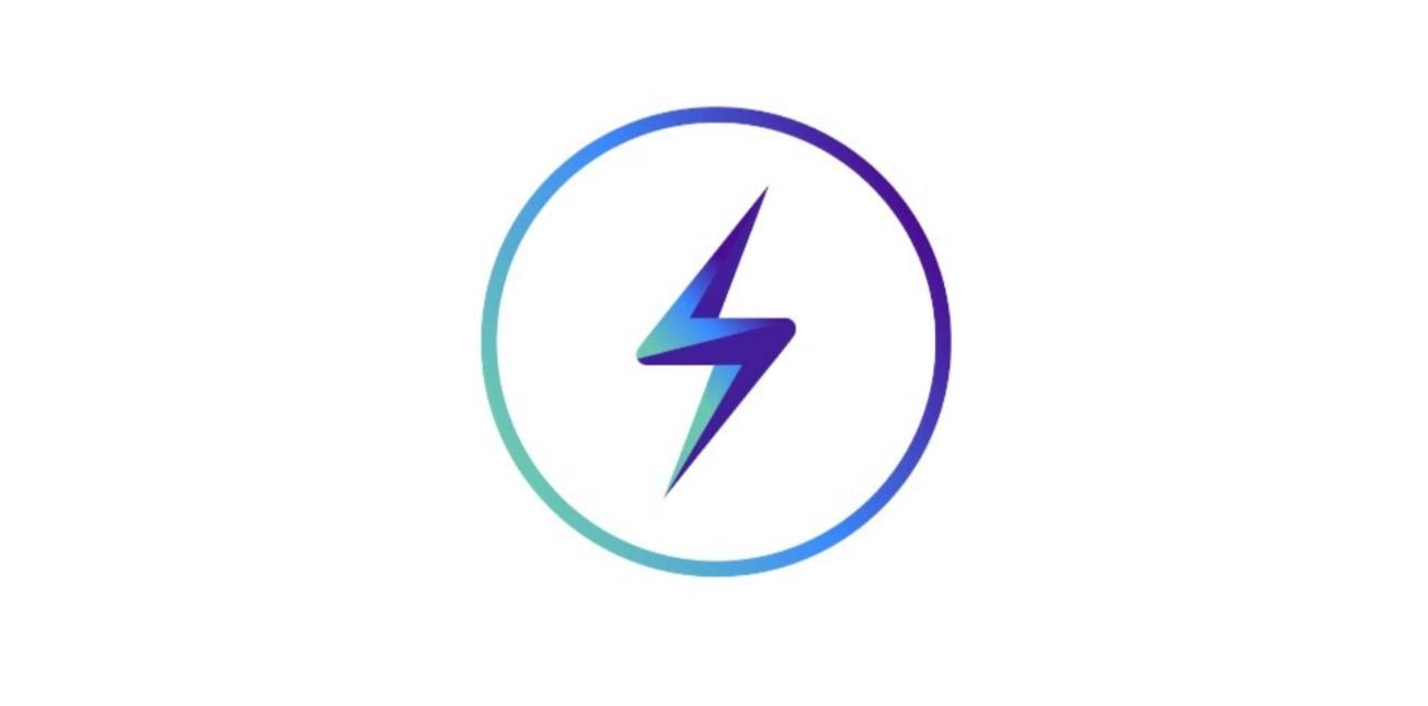 شبکه لایتنینگ (lightning)