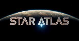 بازی Star Atlas (ATLAS) چیست؟